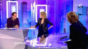 Caroline Roux dans C Politique - 29/05/16 - 10