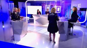 Caroline Roux dans C Politique - 29/05/16 - 15