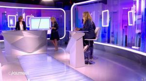 Caroline Roux dans C Politique - 29/05/16 - 18
