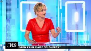 Caroline-Roux--C-dans-l-Air--07-05-16--06