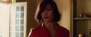 Catherine Zeta Jones dans Ocean s Twelve - 16/05/16 - 06
