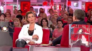 Chimène Badi dans Vivement Dimanche - 01/05/16 - 08