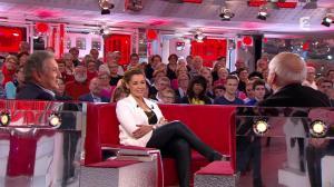 Chimène Badi dans Vivement Dimanche Prochain - 01/05/16 - 06