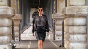 Cristina Cordula dans les Reines du Shopping - 25/03/16 - 01
