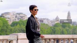 Cristina Cordula dans les Reines du Shopping - 28/06/16 - 01