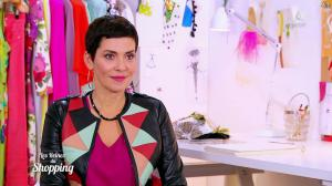 Cristine Cordula dans les Reines du Shopping - 18/05/16 - 01