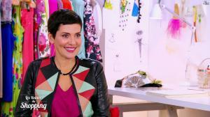 Cristine Cordula dans les Reines du Shopping - 18/05/16 - 02