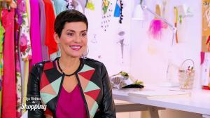 Cristine Cordula dans les Reines du Shopping - 18/05/16 - 03