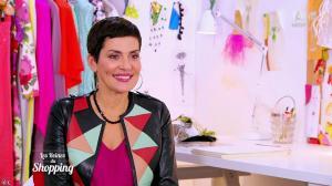 Cristine Cordula dans les Reines du Shopping - 18/05/16 - 04
