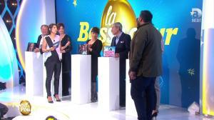 Estelle Denis et Clio Pajczer dans l'Oeuf ou la Poule - 30/06/16 - 06