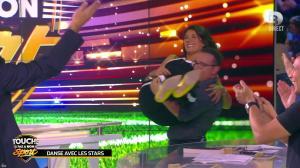 Estelle Denis dans Touche pas à mon Sport - 12/05/16 - 02