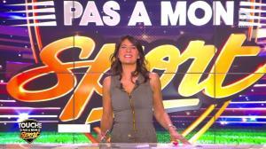 Estelle Denis dans Touche pas à mon Sport - 24/05/16 - 01