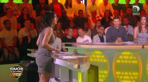 Estelle Denis dans Touche pas à mon Sport - 24/05/16 - 03