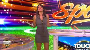 Estelle Denis dans Touche pas à mon Sport - 24/05/16 - 07