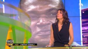 Estelle Denis dans Touche pas à mon Sport - 25/04/16 - 01