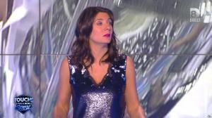 Estelle Denis dans Touche pas à mon Sport - 28/05/16 - 01