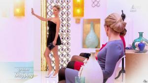 Eurydice dans les Reines du Shopping - 29/01/16 - 07