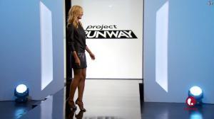 Heidi Klum - Project Runway 1401 - 05