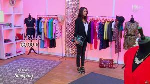 Inconnue dans les Reines du Shopping - 17/06/16 - 01