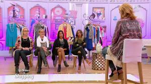 Inconnue dans les Reines du Shopping - 27/06/16 - 26