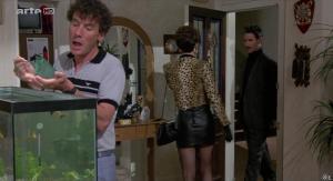 Jamie Lee Curtis dans Un Poisson Nomme Wanda - 29/12/15 - 01