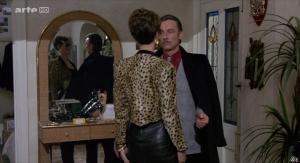 Jamie Lee Curtis dans Un Poisson Nomme Wanda - 29/12/15 - 05