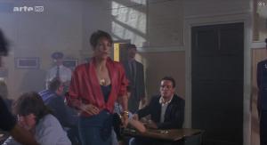 Jamie Lee Curtis dans Un Poisson Nomme Wanda - 29/12/15 - 07