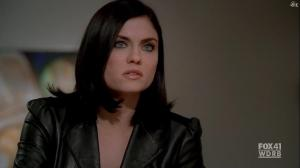 Jodi Lyn O Keefe - Prison Break - 12