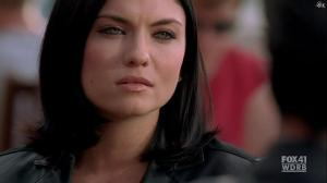 Jodi Lyn O Keefe - Prison Break - 18