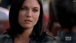 Jodi Lyn O Keefe - Prison Break - 22