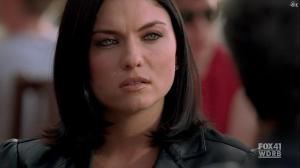 Jodi Lyn O Keefe - Prison Break - 23