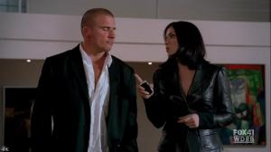 Jodi Lyn O Keefe - Prison Break - 31