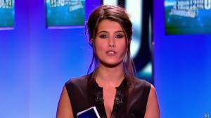 Karine Ferri dans les 30 Histoires Extraodinaires - 06/06/16 - 03