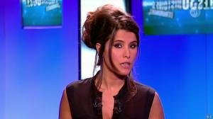 Karine Ferri dans les 30 Histoires Extraodinaires - 06/06/16 - 08