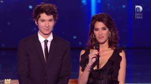 Laurie-Cholewa--Nouvelle-Star--03-05-16--11