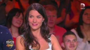 Ludivine Sagna dans Touche pas à mon Sport - 20/04/16 - 02
