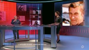 Nathalie Renoux dans Enquetes Criminelles - 07/05/16 - 03