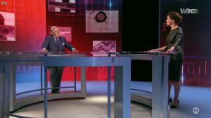 Nathalie Renoux dans Enquêtes Criminelles - 07/05/16 - 13