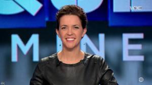 Nathalie Renoux dans Enquetes Criminelles - 07/05/16 - 14