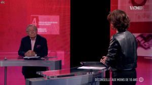 Nathalie Renoux dans Enquetes Criminelles - 08/06/16 - 02