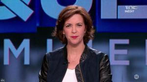 Nathalie Renoux dans Enquetes Criminelles - 08/06/16 - 03
