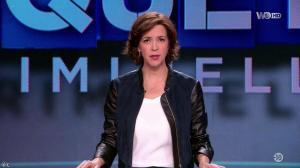 Nathalie Renoux dans Enquetes Criminelles - 08/06/16 - 04