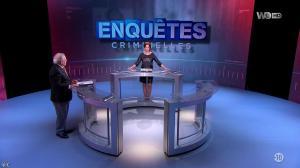 Nathalie Renoux dans Enquetes Criminelles - 25/05/16 - 06