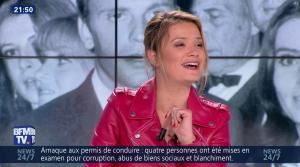 Pascale De La Tour Du Pin dans L Histoire en Direct - 13/05/16 - 04