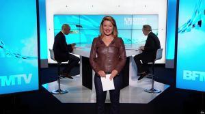 Pascale De La Tour Du Pin dans L Histoire en Direct - 29/04/16 - 01