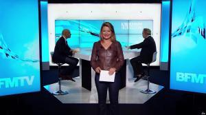 Pascale De La Tour Du Pin dans L Histoire en Direct - 29/04/16 - 04