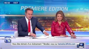 Pascale De La Tour Du Pin dans Première Edition - 02/05/16 - 06