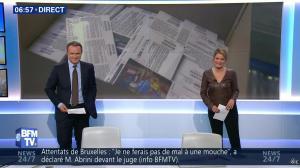 Pascale De La Tour Du Pin dans Première Edition - 14/04/16 - 29