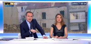 Pascale De La Tour Du Pin dans Première Edition - 16/03/16 - 09