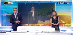 Pascale De La Tour Du Pin dans Premiere Edition - 16/03/16 - 26